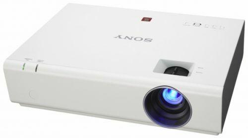 Projektor SONY VPL-EW226+ UCHWYTorazKABEL HDMI GRATIS !!! MOŻLIWOŚĆ NEGOCJACJI  Odbiór Salon WA-WA lub Kurier 24H. Zadzwoń i Zamów: 888-111-321 !!!