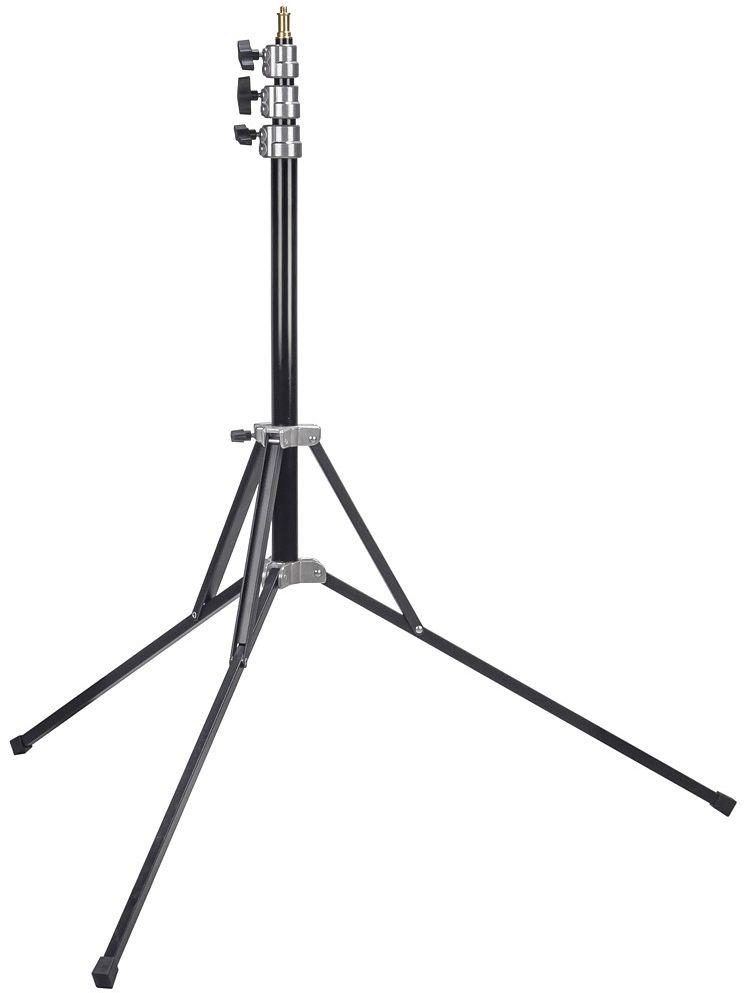Statyw oświetleniowy Phottix Saldo 240cm