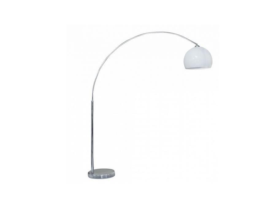 Gio - Azzardo - lampa stojąca  GWARANCJA NAJNIŻSZEJ CENY!