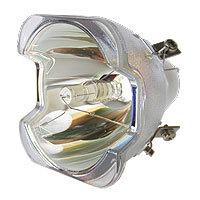 Lampa do SHARP XV-DW100 - zamiennik oryginalnej lampy bez modułu