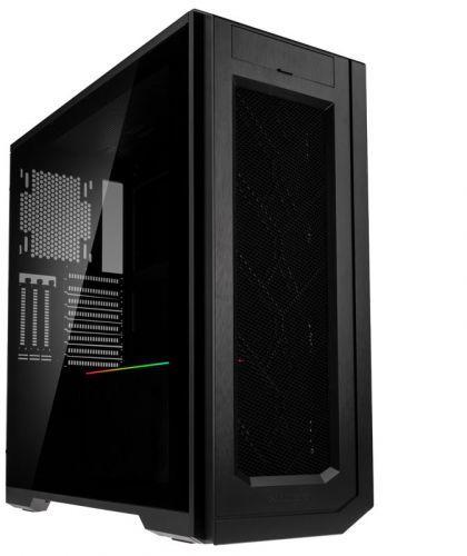 Komputer EXS - SUPERSYSTEM - RYZEN 9 3950X RTX 3090