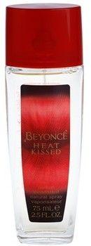 Beyonce Heat Kissed Dezodorant 75ml