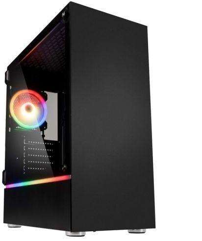 Komputer EXS - PURE GAMING i511600KF GTX 1660SUPER
