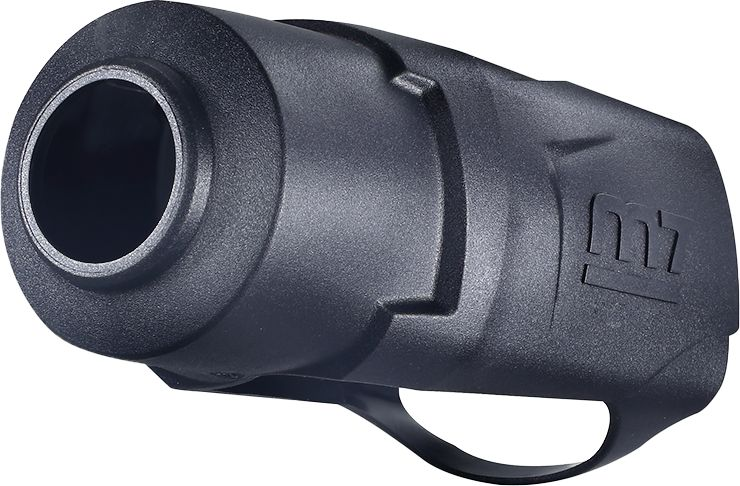Osłona do klucza pneumatycznego M7 NC-4255QH