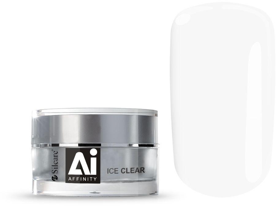 Affinity Ice Żel UV Clear 30 g