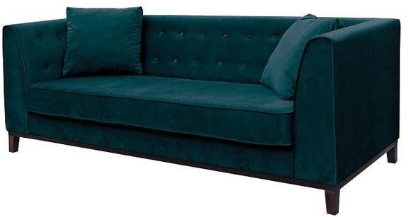 Leya sofa 3 osobowa