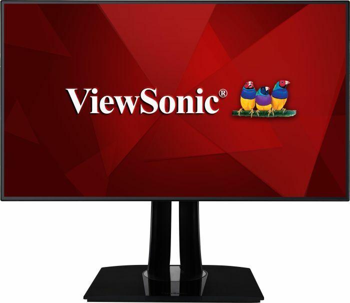 Profesjonalny monitor ViewSonic VP3268-4K+ UCHWYTorazKABEL HDMI GRATIS !!! MOŻLIWOŚĆ NEGOCJACJI  Odbiór Salon WA-WA lub Kurier 24H. Zadzwoń i Zamów: 888-111-321 !!!