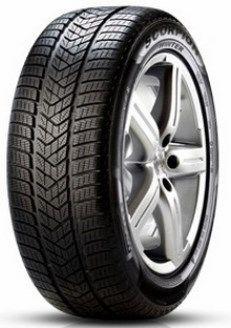 Pirelli 315/35R20 SCORPION WINTER 110V XL DOSTAWA GRATIS