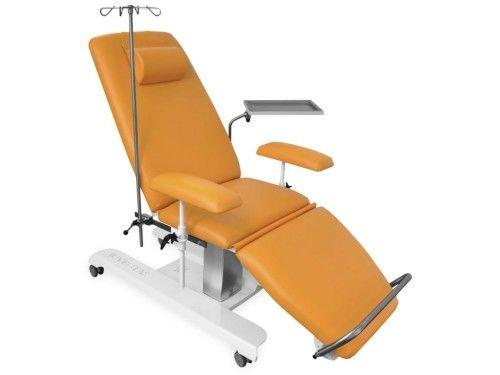 Fotel do dializ JFD 2