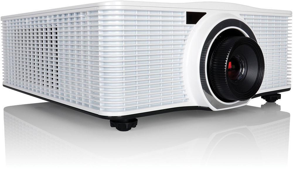 Projektor Optoma ZU650+ Projektor archiwalny - dobierzemy najlepszy zamiennik: 71 784 97 60