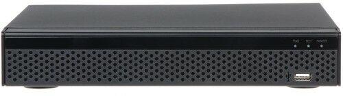 REJESTRATOR AHD, HD-CVI, HD-TVI, CVBS, TCP/IP APTI-XB1601-S31 16 KANAŁÓW