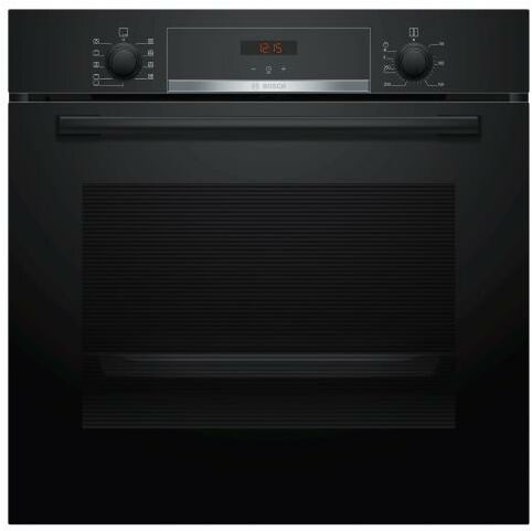 Bosch HBA534BB0 Serie 4 - Kup na Raty - RRSO 0%