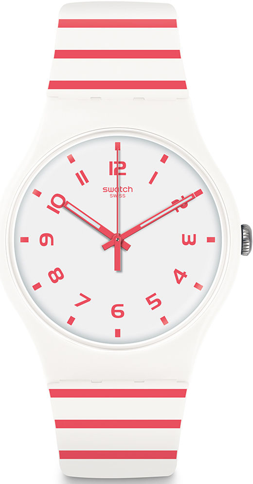 Swatch SUOW150