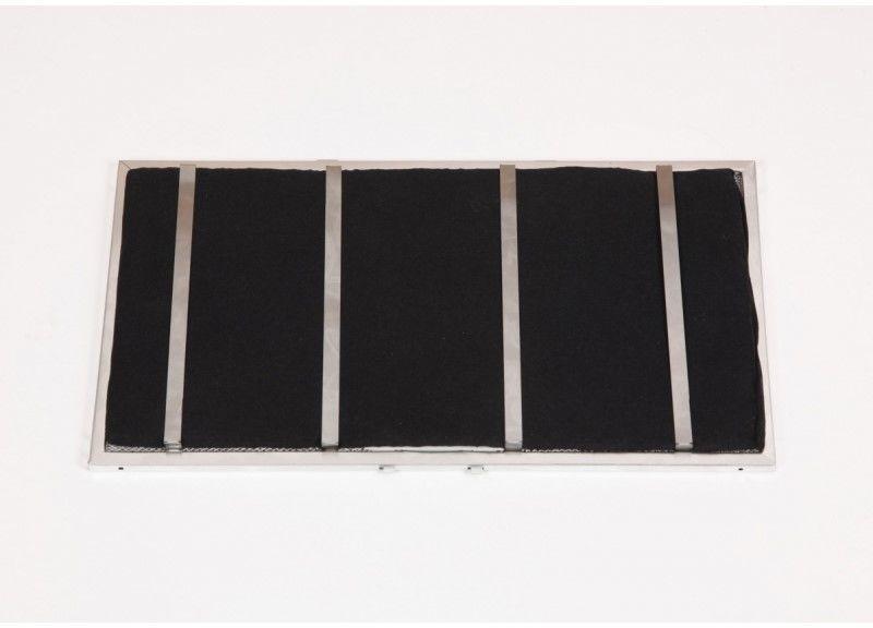 Filtr węglowy Toflesz Infinity 90 - Największy wybór - 28 dni na zwrot - Pomoc: +48 13 49 27 557