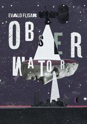 Obserwator - Ebook.