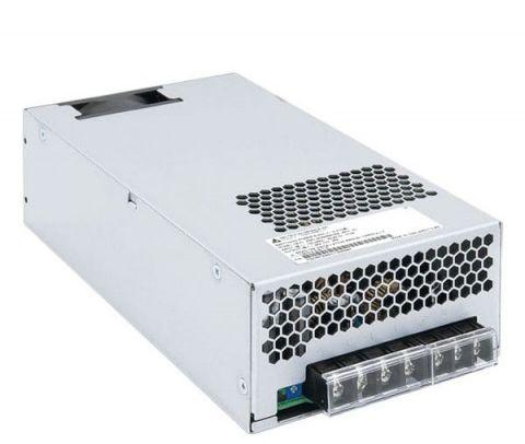 Zasilacz modułowy LED 600W 24V 25A Delta
