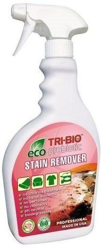 TRI-BIO Spray do usuwania plam z dywanów i mebli 420ml