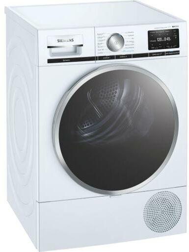 Siemens IQ800 WT47XEH0PL - 166,63 zł miesięcznie