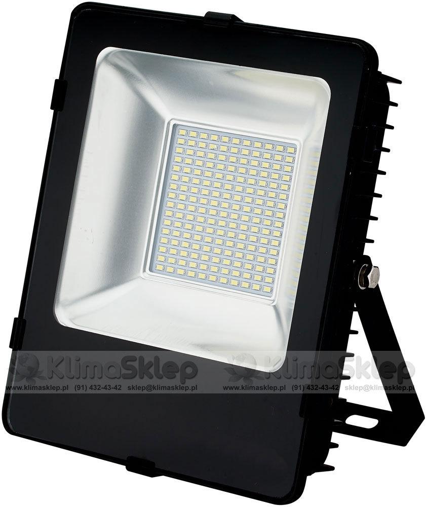 Naświetlacz LED SMD Partnersite LLS100A - oświetlenie warsztatowe