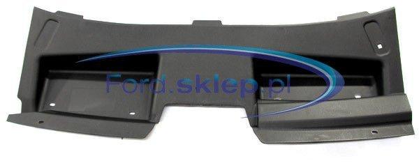 osłona chłodnicy górna Ford S-Max / Galaxy - oryginał  1680975