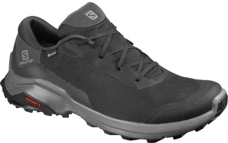 Buty Salomon X Reveal GTX Black