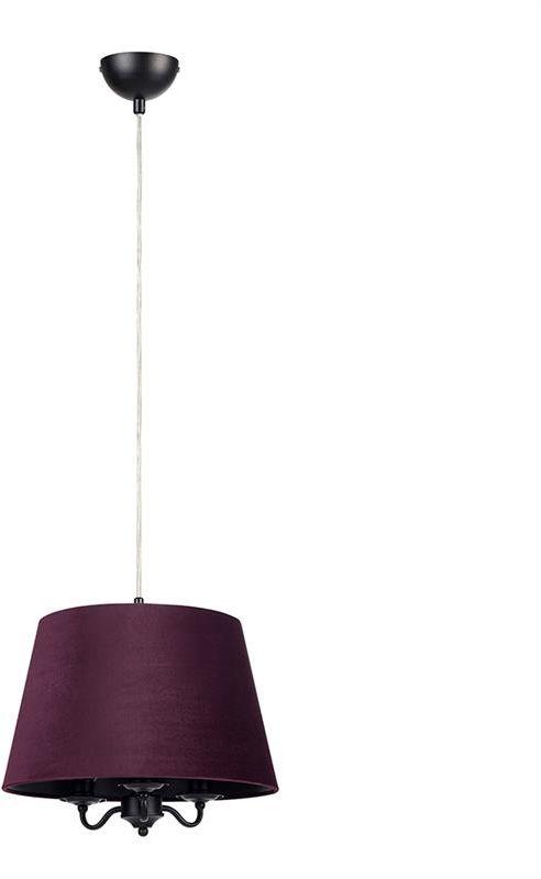 Lampa wisząca Jamie 107532 Markslojd designerska efektowna oprawa wisząca