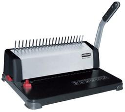 Bindownica Wallner HP 5012
