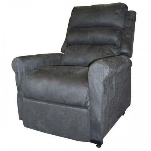 Fotel pionizujący Stylea II