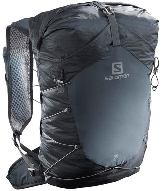 Plecak Salomon XA 35 Ebony/Black