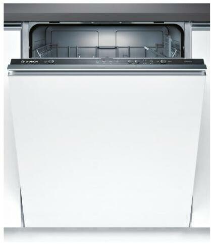 Bosch SMV24AX00E - Raty 24x0% - szybka wysyłka!