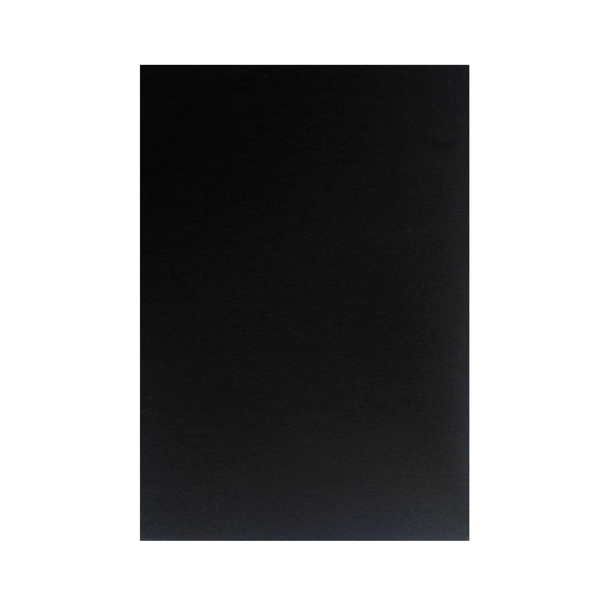 Filc czarny Brewis (10)