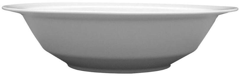 Salaterka Lubiana Kaszub/Hel śr. 16 cm