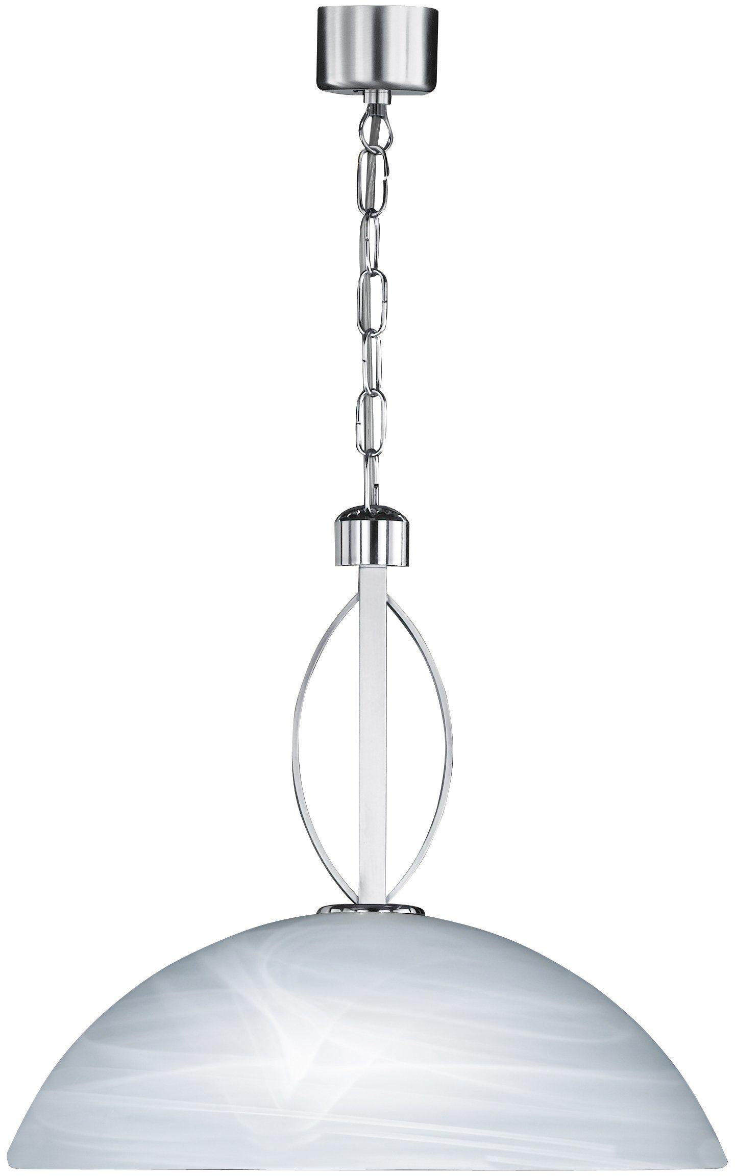 Honsel Leuchten Lampa wisząca Brava 63491