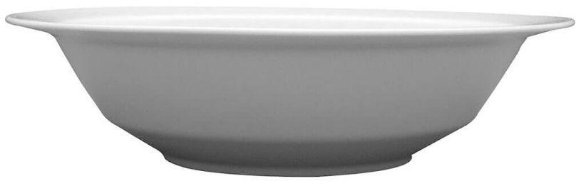 Salaterka Lubiana Kaszub/Hel śr. 23 cm
