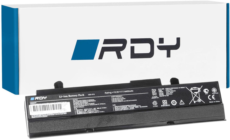 Bateria RDY A32-1015 A31-1015 do Asus Eee PC 1011PX 1015 1015BX 1015PN 1016 1215 1215B 1215N VX6
