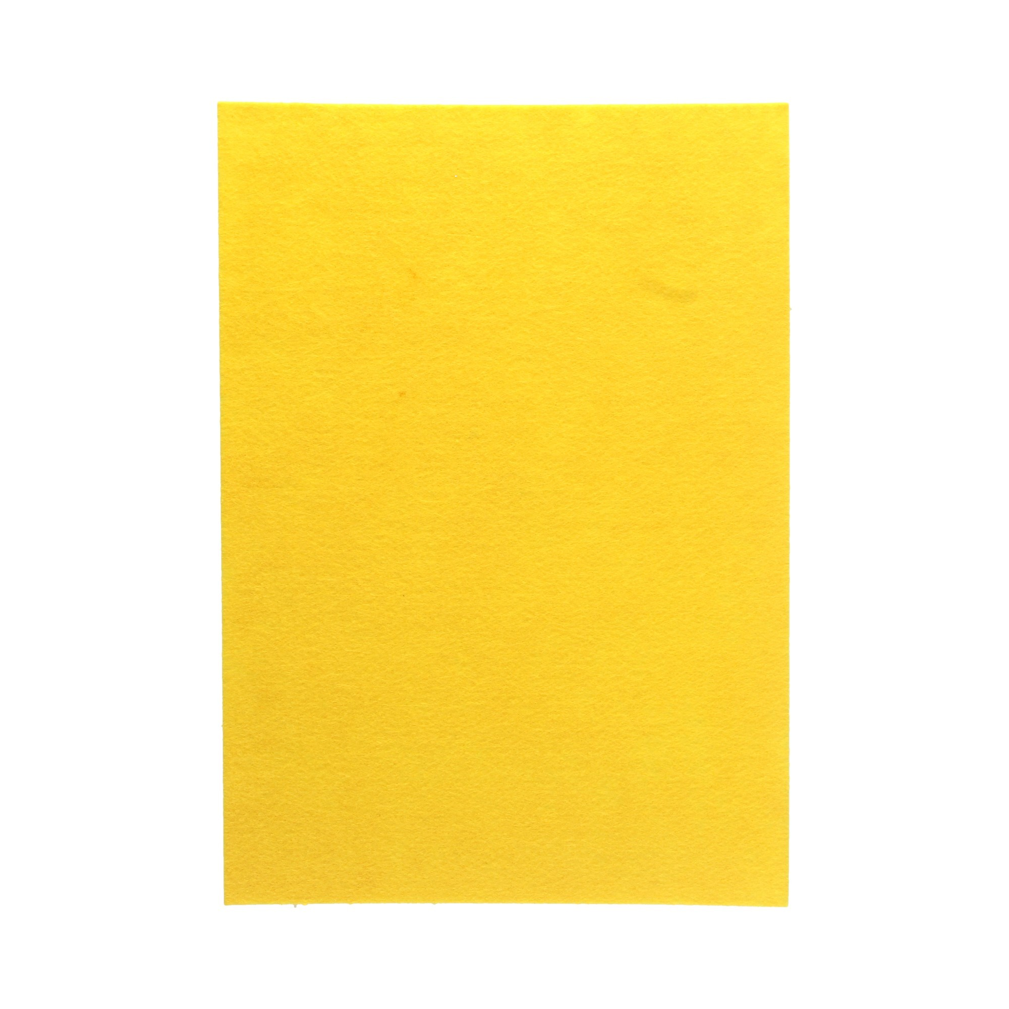 Filc żółty Brewis (10)