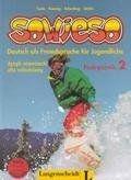Sowieso 2-podręcznik