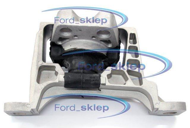 poduszka zawieszenia silnika Focus Mk2 C-Max - 1.6 TDCI