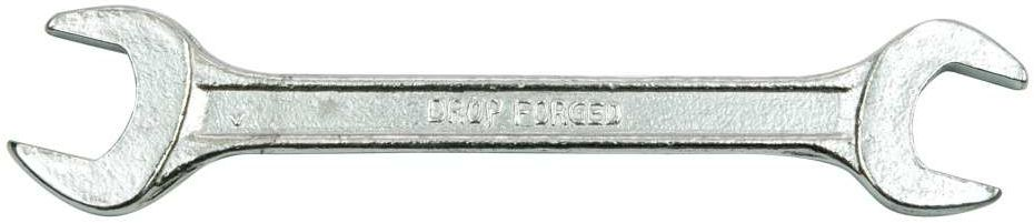 Klucz płaski 24x27mm Vorel 50270 - ZYSKAJ RABAT 30 ZŁ