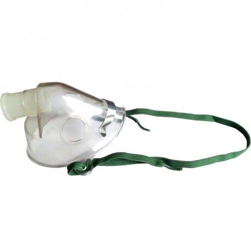 Maska do inhalatora dla Dzieci