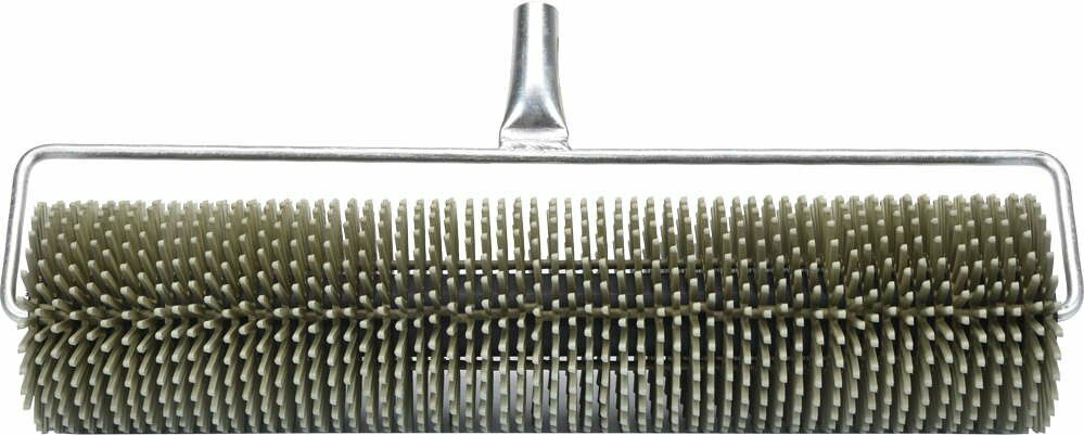 wałek do odpowietrzania wylewek 500 x 110 Vorel 06453 - ZYSKAJ RABAT 30 ZŁ