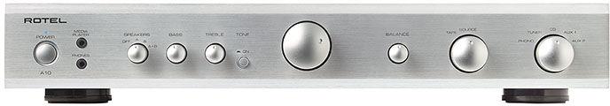 A10 (silver)  SALONY FIRMOWE W 12 MIASTACH  25 LAT NA RYNKU  DOSTAWA 0 zł  ODBIÓR OSOBISTY