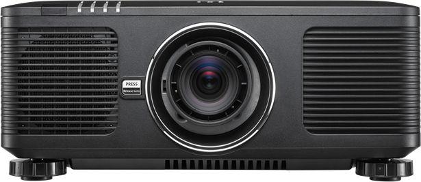 Projektor instalacyjny Vivitek DK8500Z-BK - Projektor archiwalny - dobierzemy najlepszy zamiennik: 71 784 97 60