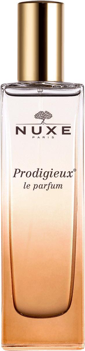 Nuxe Prodigieux 50 ml woda perfumowana dla kobiet woda perfumowana + do każdego zamówienia upominek.