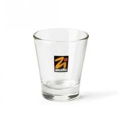 Filiżanka - szklaneczka - Zicaffe Espresso