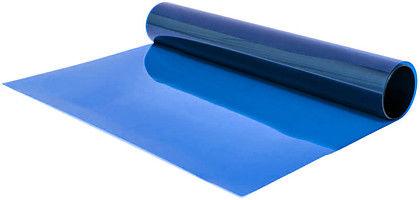 Folia konwersyjna Lee 3200 -> 3600K 1/4 CT BLUE (203) - 1mb
