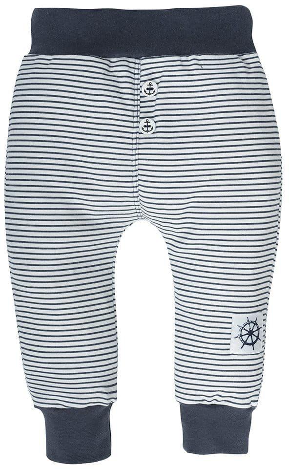 10223P-62 MAKOMA - Spodnie paski La mer r.62