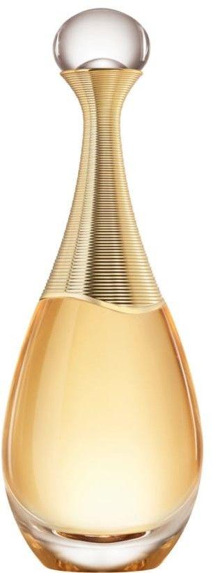 Dior J''adore Woda perfumowana 100ml
