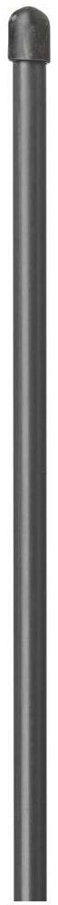 Pręt napinający 7 mm x 130 cm antracytowy ARCELORMITTAL