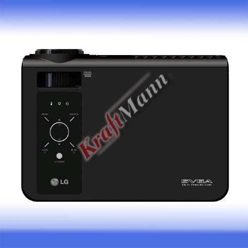 Projektor LG BS254+ UCHWYTorazKABEL HDMI GRATIS !!! MOŻLIWOŚĆ NEGOCJACJI  Odbiór Salon WA-WA lub Kurier 24H. Zadzwoń i Zamów: 888-111-321 !!!